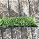 Штучна трава AMAZONIA 6957 - Висока якість за найкращою ціною в Україні зображення 2.