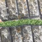 Штучна трава RIVIERA - Висока якість за найкращою ціною в Україні зображення 2.