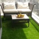 Штучна трава RIVIERA - Висока якість за найкращою ціною в Україні зображення 3.