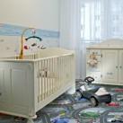 Дитячий ковролін Cars 97 - Висока якість за найкращою ціною в Україні зображення 2.