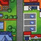 Детский ковролин Playcity 97 - высокое качество по лучшей цене в Украине изображение 5.