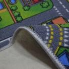 Детский ковролин Playcity 97 - высокое качество по лучшей цене в Украине изображение 3.