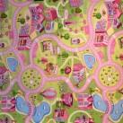 Детский ковролин Sweet Town - высокое качество по лучшей цене в Украине изображение 3.