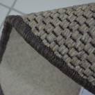 Безворсовий ковролін Natura 3413 - Висока якість за найкращою ціною в Україні зображення 2.