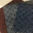 Коммерческий ковролин на резине Betap Melbourne 40 - высокое качество по лучшей цене в Украине изображение 2.