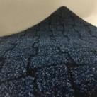 Коммерческий ковролин на резине Betap Melbourne 36 - высокое качество по лучшей цене в Украине изображение 3.