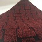 Коммерческий ковролин на резине Betap Melbourne 40 - высокое качество по лучшей цене в Украине изображение 3.