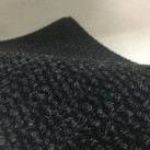 Коммерческий ковролин на резине Betap Sevilla 78 - высокое качество по лучшей цене в Украине изображение 2.