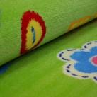 Детский ковер Kids Reviera 8196-44924 Green - высокое качество по лучшей цене в Украине изображение 4.