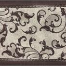Ковровая дорожка на войлочной основе Принт Лувр 29/17 - высокое качество по лучшей цене в Украине изображение 3.