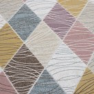 Акриловая ковровая дорожка Bonita I260 kmk  - высокое качество по лучшей цене в Украине изображение 3.