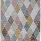 Акриловая ковровая дорожка Bonita I260 kmk  - высокое качество по лучшей цене в Украине изображение 2.