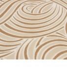 Акриловая ковровая дорожка Boyut 0013 bej  - высокое качество по лучшей цене в Украине изображение 3.