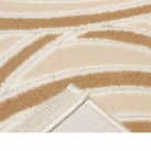 Акриловая ковровая дорожка Boyut 0013 bej  - высокое качество по лучшей цене в Украине изображение 2.