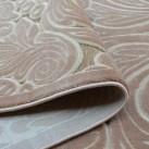 Акриловая ковровая дорожка Darida 8052 , LIGHT BROWN - высокое качество по лучшей цене в Украине изображение 4.