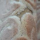 Акриловая ковровая дорожка Darida 8052 , LIGHT BROWN - высокое качество по лучшей цене в Украине изображение 2.