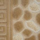 Акриловый ковер Hadise 2679A cream - высокое качество по лучшей цене в Украине изображение 3.