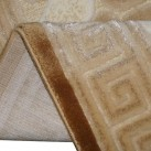 Акриловый ковер Hadise 2679A cream - высокое качество по лучшей цене в Украине изображение 2.