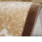 Ковровая дорожка Toskana 2865P cream (PQ-K) - высокое качество по лучшей цене в Украине изображение 4.