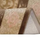 Ковровая дорожка Toskana 2865P cream (PQ-K) - высокое качество по лучшей цене в Украине изображение 3.
