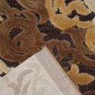 Ковровая дорожка Toskana 2895P v.brown - высокое качество по лучшей цене в Украине изображение 2.