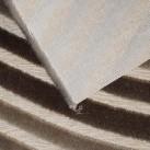 Акриловая ковровая дорожка Toskana-j 6235a Beige - высокое качество по лучшей цене в Украине изображение 2.