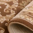 Акриловая ковровая дорожка Veranda 405 , BROWN - высокое качество по лучшей цене в Украине изображение 2.