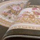 Акриловая ковровая дорожка Veranda 602 , GREEN  - высокое качество по лучшей цене в Украине изображение 2.