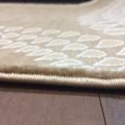 Высокоплотная ковровая дорожка Cardinal 25511/11 - высокое качество по лучшей цене в Украине изображение 2.