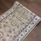 Высокоплотная ковровая дорожка Cardinal 25515/100 - высокое качество по лучшей цене в Украине изображение 5.