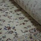 Высокоплотная ковровая дорожка Esfehan 4904A ivory-l.beige - высокое качество по лучшей цене в Украине изображение 2.