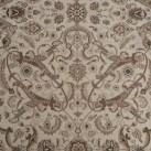 Высокоплотная ковровая дорожка Oriental 3416 , CREAM - высокое качество по лучшей цене в Украине изображение 2.