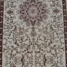 Высокоплотная ковровая дорожка Oriental 4672 , CREAM - высокое качество по лучшей цене в Украине изображение 2.