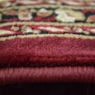 Высокоплотная ковровая дорожка Oriental 4672 , RED - высокое качество по лучшей цене в Украине изображение 2.