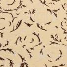 Высокоплотная ковровая дорожка Safir 0001 khv - высокое качество по лучшей цене в Украине изображение 3.