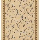 Высокоплотная ковровая дорожка Safir 0001 khv - высокое качество по лучшей цене в Украине изображение 4.