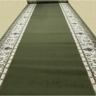 Кремлевская ковровая дорожка Selena / Lotos 046-308 green - высокое качество по лучшей цене в Украине изображение 3.