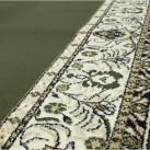 Кремлевская ковровая дорожка Selena / Lotos 046-308 green - высокое качество по лучшей цене в Украине изображение 4.