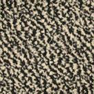 Ковровая дорожка на резиновой основе Peru 60 RUNNER - высокое качество по лучшей цене в Украине изображение 2.