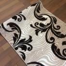 Синтетическая ковровая дорожка Cappuccino 16025/118 - высокое качество по лучшей цене в Украине изображение 2.