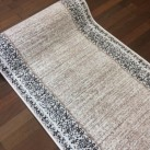Синтетическая ковровая дорожка Cappuccino 16032/113 - высокое качество по лучшей цене в Украине изображение 2.