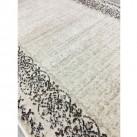 Синтетическая ковровая дорожка Cappuccino 16032/130 - высокое качество по лучшей цене в Украине изображение 3.