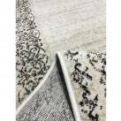Синтетическая ковровая дорожка Cappuccino 16032/130 - высокое качество по лучшей цене в Украине изображение 2.