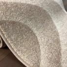Синтетическая ковровая дорожка Cappuccino 16047/12 - высокое качество по лучшей цене в Украине изображение 3.