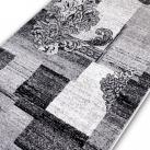 Синтетическая ковровая дорожка  Cappuccino 16009/90 - высокое качество по лучшей цене в Украине изображение 2.