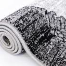 Синтетическая ковровая дорожка  Cappuccino 16009/90 - высокое качество по лучшей цене в Украине изображение 3.
