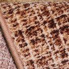 Синтетическая ковровая дорожка Cornus Sand Рулон - высокое качество по лучшей цене в Украине изображение 3.