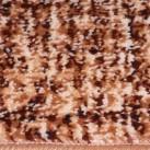 Синтетическая ковровая дорожка Cornus Sand Рулон - высокое качество по лучшей цене в Украине изображение 2.