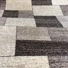 Синтетическая ковровая дорожка Daffi - высокое качество по лучшей цене в Украине изображение 2.