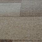 Синтетическая ковровая дорожка Daffi 13027-120 АКЦИЯ - высокое качество по лучшей цене в Украине изображение 2.